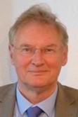 Georg Lücke